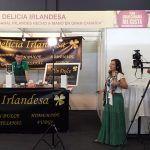 Recetas de Gran Canaria se colarán en los hogares españoles con el Canal Cocina de televisión