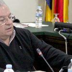 Denuncian al concejal del PP de Adeje, Andrés Montiel, por vulneración de la libertad sindical