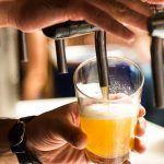 """""""3,3 millones de muertes en el mundo por consumo nocivo de alcohol"""""""