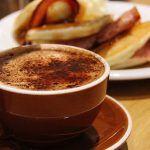 Un 80% de los españoles no desayuna bien