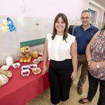 Un desayuno saludable contribuye a reducir la obesidad infantil en Canarias