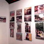 Exposición de fotografías 'Así veo el Día de Canarias'