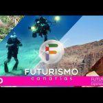 Santa Cruz será el punto de partida de las 'Futuristic Experiences'