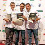 El 13º Campeonato Regional Absoluto de Cocineros de Canarias designa sus 10 finalistas
