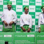 """""""La Cocina en Verde"""" ya tiene sus 5 finalistas"""