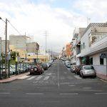 Dos vecinos de Guargacho acusados de robarse 300 Kilos de tomates en El Médano