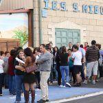 Canarias comenzará la evaluación de su sistema educativo la próxima semana
