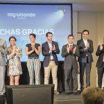 Impulsando Pymes 2017 acelera la transformación digital de las empresas canarias
