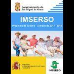 El Ayuntamiento de San Miguel de Abona facilita la tramitación de los viajes del IMSERSO