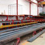 El nuevo Reindus destina 14,6 millones a financiar proyectos de industrias canarias
