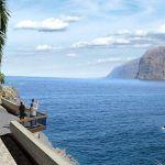 Se aprobó el proyecto de acondicionamiento del nuevo paseo marítimo de La Hondura