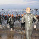 Islas Canarias reúne a la élite deportiva con las pruebas más duras del mundo