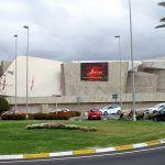 El IV Congreso Insular de CC de Tenerife se realizará en el Magma, Adeje