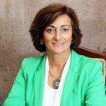 Granadilla amplía la cobertura y el presupuesto del servicio de teleasistencia domiciliaria