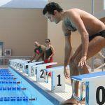 El Gobierno autonómico ha incrementado hasta un 80% los fondos destinados al deporte en Canarias