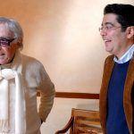 Guía de Isora publica la obra literaria de Pepe Dámaso
