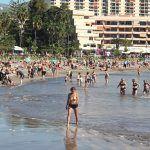 Los ayuntamientos deberán acatar medidas mínimas de seguridad en playas y zonas de baño