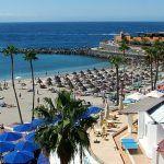 Tenerife intensifica su promoción en la Península para captar turistas nacionales