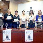 Proyecto Magarza en Adeje para facilitar el desarrollo personal y social de mujeres con discapacidad