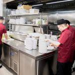 235 empresas tinerfeñas facilitan 585 empleos a personas en riesgo de exclusión