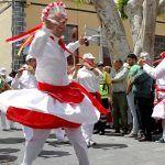 Actividades de la Romería de San Isidro en Guía de Isora (jueves 18-domingo 21)