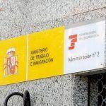 Una persona detenida y dos investigadas por fraude a la Seguridad Social, Fuerteventura y Lanzarote