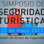 I Simposio de Seguridad Turística para contribuir a la prevención de la delincuencia organizada