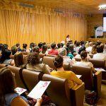 Profesionales analizan cómo avanzar en la integración de la discapacidad intelectual