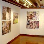 """La Fundación CajaCanarias inaugura la exposición """"Somos Migrantes"""", en La Palma"""
