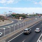 El convenio de carreteras, prioritario para la ejecución de las obras en Tenerife