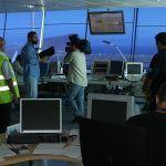 """El Aeropuerto de Tenerife Sur obtiene el certificado de """"Torre Avanzada"""""""