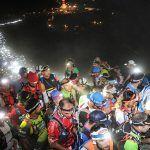 Transvulcania 2018 Space Runners abre mañana el plazo de inscripción