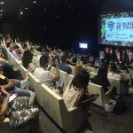 Santa Cruz divulga sus atractivos entre más de 150 blogueros europeos y latinos