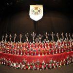 La Federación Tinerfeña de Fútbol entregará sus trofeos el viernes 2 de junio en Adeje