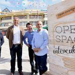 Impulso de 14 proyectos solidarios en el marco del VII Open Space Intercultural en Granadilla