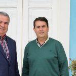 El Ayuntamiento de San Miguel de Abona cierra el 2016 con Superávit en sus cuentas