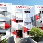 Adeje, Primeras Jornadas en de Organizaciones Saludables en Canarias