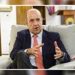Se mejoran las ayudas para los empresarios canarios que se acojan a los incentivos del REF