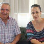 San Miguel concede ayudas para gafas graduadas, tratamientos buco-dentales y auditivos