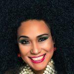 El son cubano llega al Teatro Leal con el concierto de Aymee Nuviola