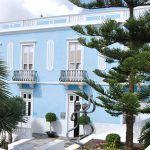 La web municipal de San Miguel de Abona incorpora el pago de impuestos, multas y cursos