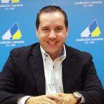 CC de Santiago del Teide desmiente que el Gob. de Canarias haya justificado obras sin realizar