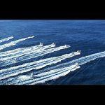 La Gomera se prepara para el XVII Campeonato de Pesca de Altura