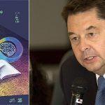 Carlos Vogeler, director ejecutivo de la Organización Mundial del Turismo, abrirá la UVA