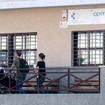 Desigualdad en la asignación de recursos sanitarios en Adeje desde hace 20 años