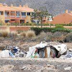 ¿Qué es la desigualdad? ¿Y la pobreza? Canarias entre las regiones con menores niveles de renta
