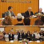 CIT Sur clausura la campaña escolar en el Aeropuerto Tenerife Sur