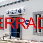 «A vivir que son dos días» La huelga encubierta de la Policía Local de Arona