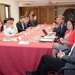 Canarias, pionera en crear un Consejo de Estudiantes de todas las enseñanzas superiores
