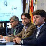 Invertirán 200.000 euros para mejorar la formación en economía digital en Tenerife